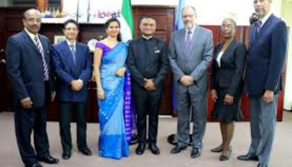 CARICOM-India-Summit-to-be-held-on-today.jpg