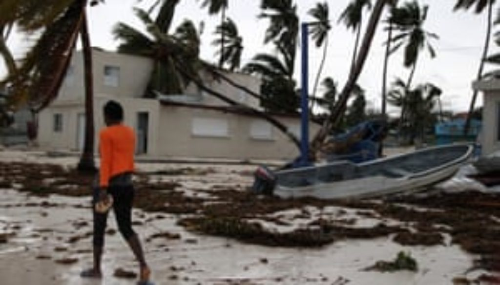 Caribbean-gets-smart-to-cope-with-hurricanes.jpg