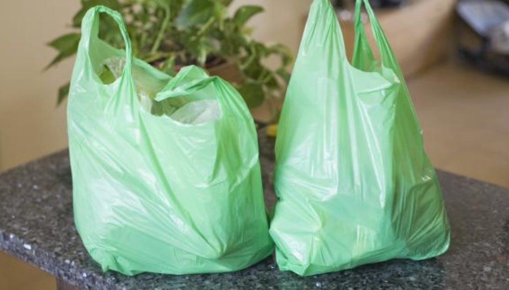 Caribbean-urged-to-break-up-with-single-use-plastics.jpg