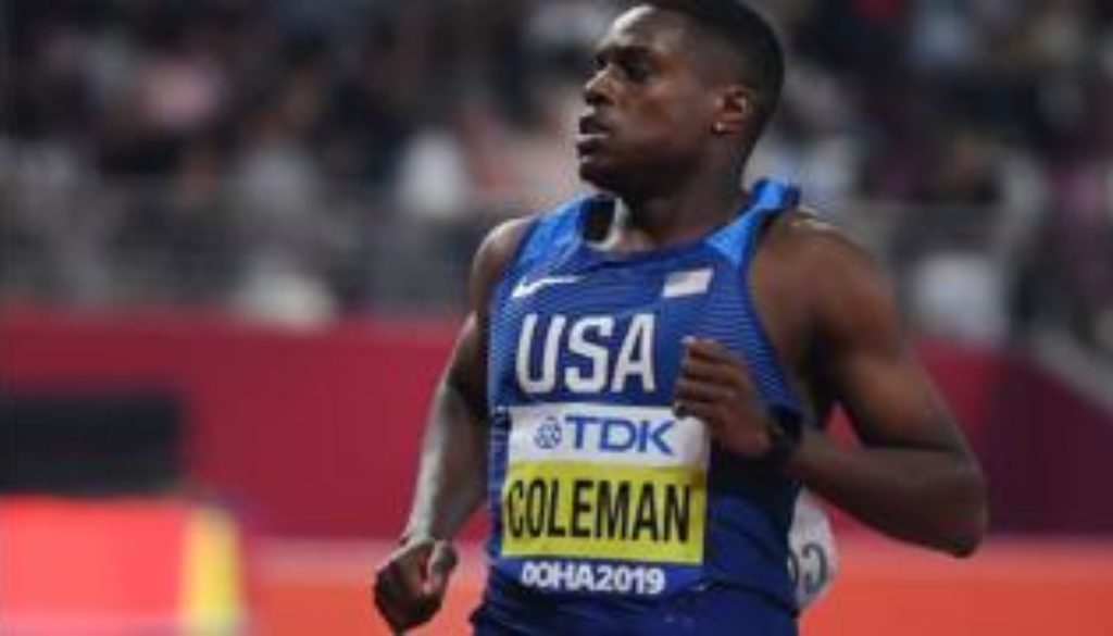 Christian-Coleman-cannot-be-face-of-athletics-after-missed-tests-Michael-Johnson.jpg