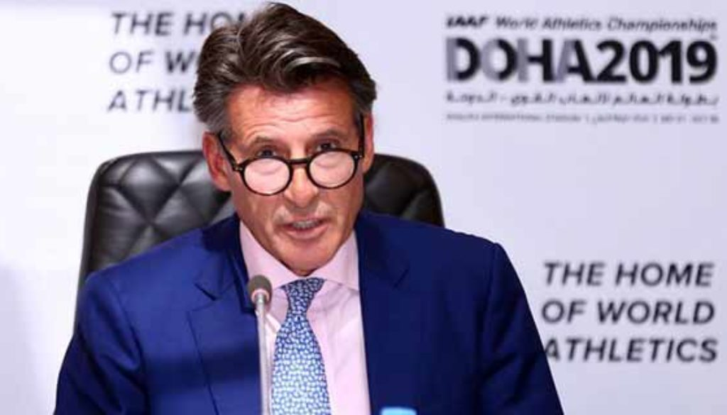 Coe-re-elected-for-new-term-as-IAAF-chief.jpg