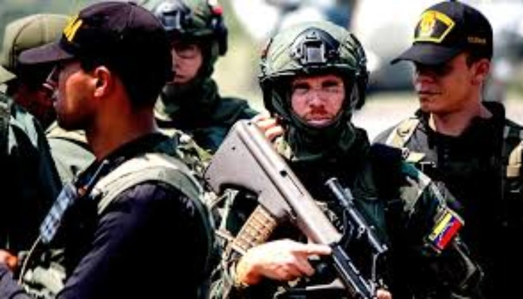 Colombia-has-told-its-citizens-to-remain-calm-as-Venezuela-carries-out-large-scale-military-drills-along-the-border..jpg