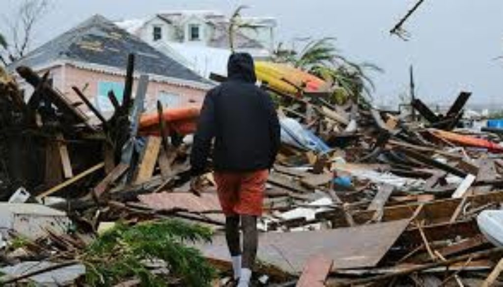 Days-after-Hurricane-Dorian-bore-down-in-fury-on-the-Bahamas-leaving-at-least-23-people-dead-and-thousands-homeless.jpg