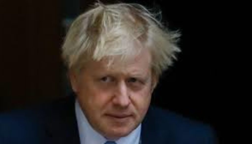Delay-Brexit-Id-rather-be-dead-in-a-ditch-says-PM.jpg