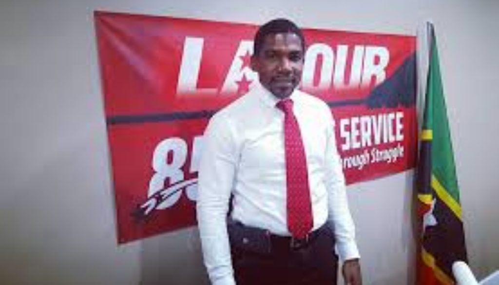 Dr.-Terrance-Drew-the-St.-Kitts-Nevis-Labour-Party-candidate-for-constituency-eight-8-has-provided-some-insight-for-the-Party's-political-meeting-later-tonight-September-5..jpg