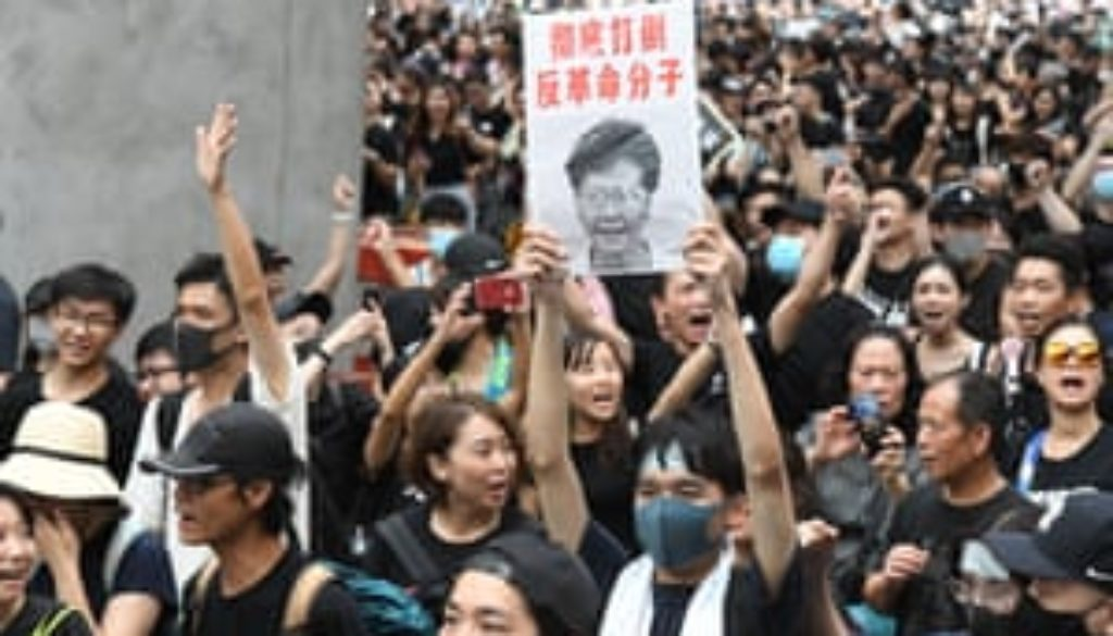 End-of-extradition-bill-fails-to-appease-Hong-Kong-protesters.jpg