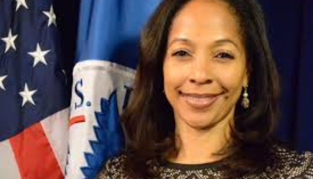 FEMA-official-arrested-for-fraud-over-Hurricane-Maria-recovery-effort-in-Puerto-Rico.jpg