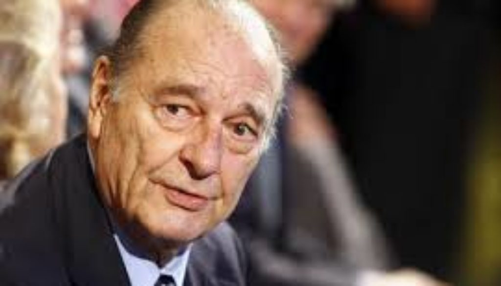 Former-French-President-Jacques-Chirac-who-led-France-from-1995-to-2007-has-died-at-the-age-of-86.jpg