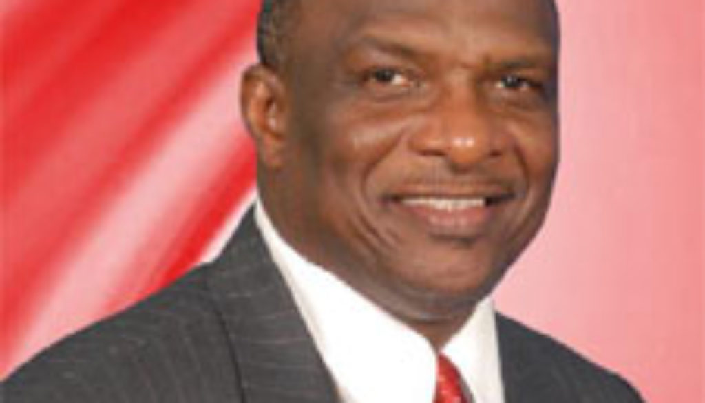 Former-St-Kitts-Nevis-Labour-Party-parliamentarian-for-St-Christopher-8-Mr-Cedric-Liburd-has-debunked-a-statement-by-current-Member-of-Parliament-Hon-Eugene-Hamilton.jpg