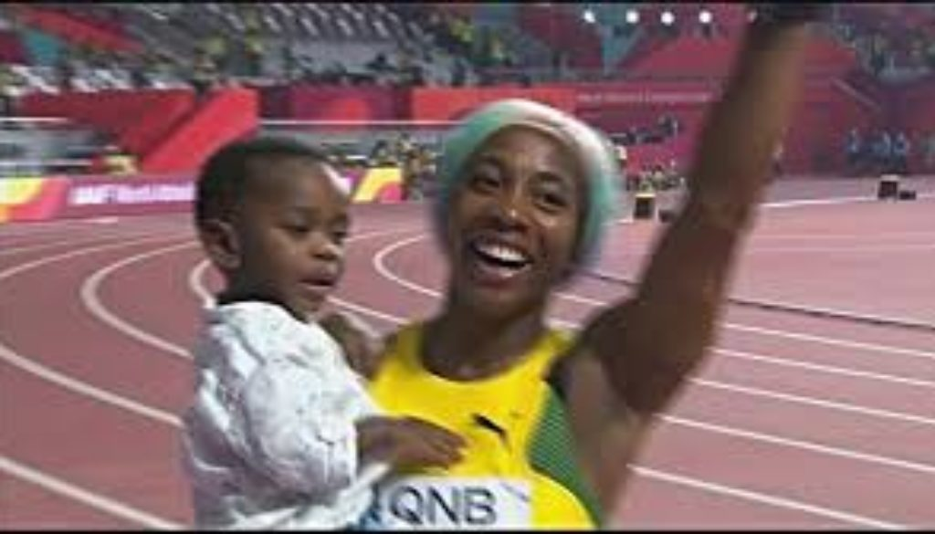 Fraser-Pryce-wins-4th-100-metre-title-in-2019-IAAF-Championships.jpg