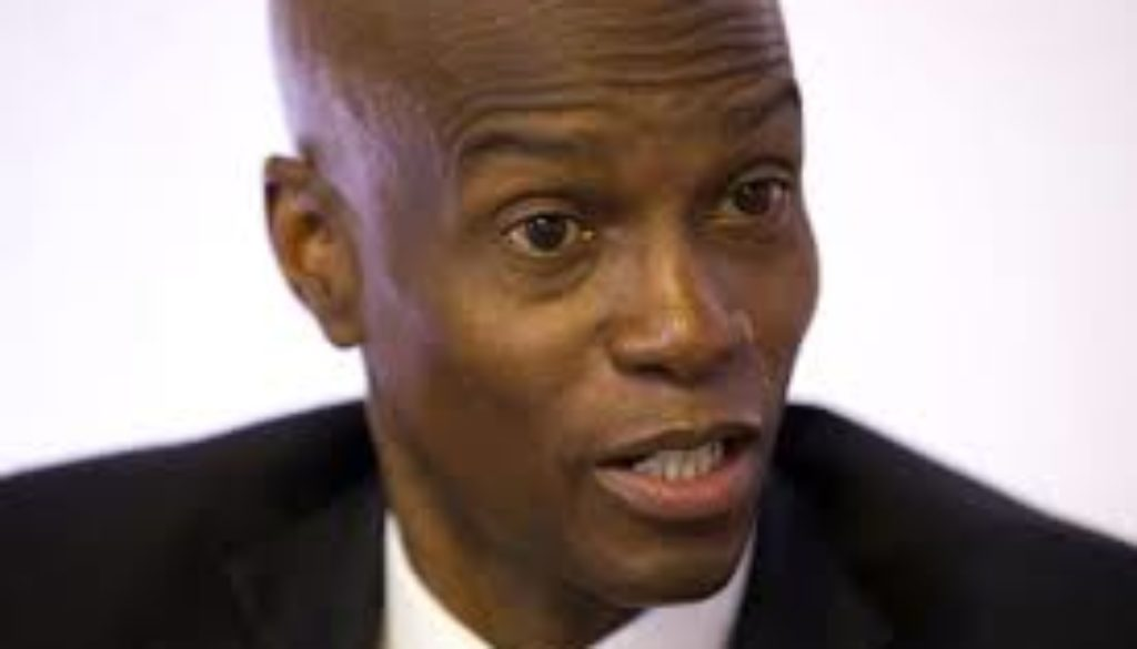 Haiti-president-calls-for-unity-as-protesters-reject-appeal.jpg
