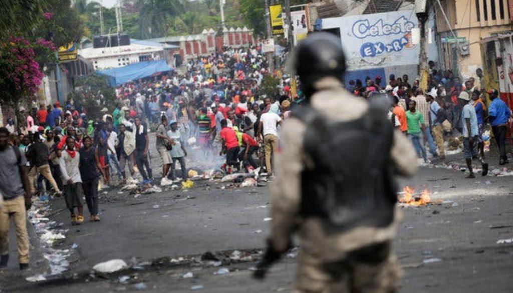 Haiti-protests-Calls-for-President-Jovenel-Moise-to-resign.jpg