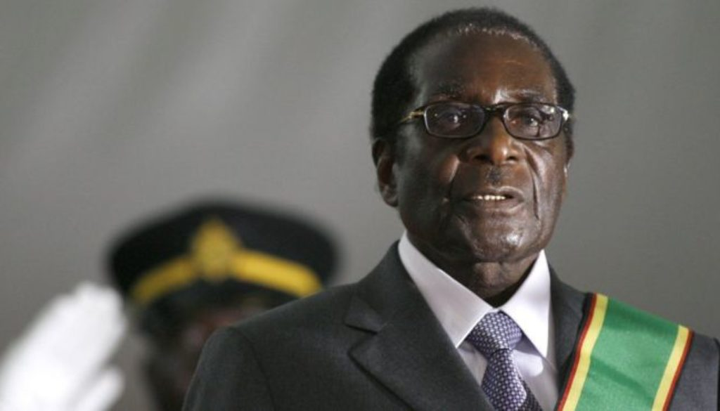 Hero-or-dictator-Zimbabweans-react-to-Mugabes-death.jpg