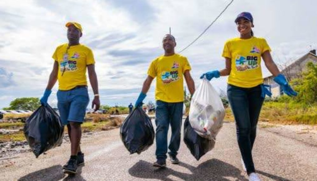 IDB-wants-to-reduce-plastic-use-in-Latin-America-and-Caribbean.jpg