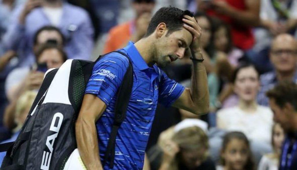 Injured-Djokovic-pulls-out-of-US-Open.jpg