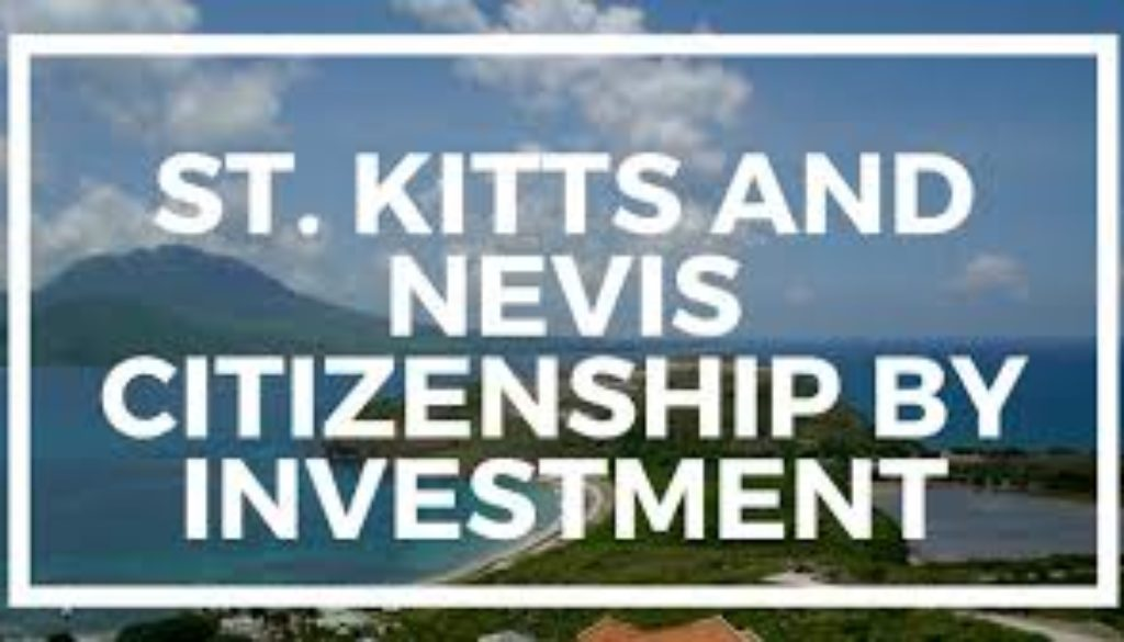International-Investment-says-St-Kitts-and-Nevis-second-citizenship-among-the-cheapest-in-the-world.jpg