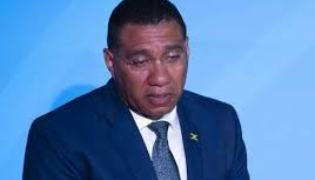 Jamaica-calls-for-partnership-approach-to-financing-impact-of-climate-change.jpg