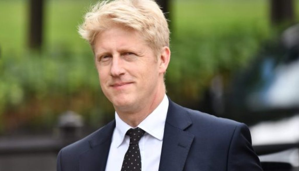 Jo-Johnson-the-younger-brother-of-Prime-Minister-Boris-Johnson-is-resigning-as-an-MP-and-minister..jpg