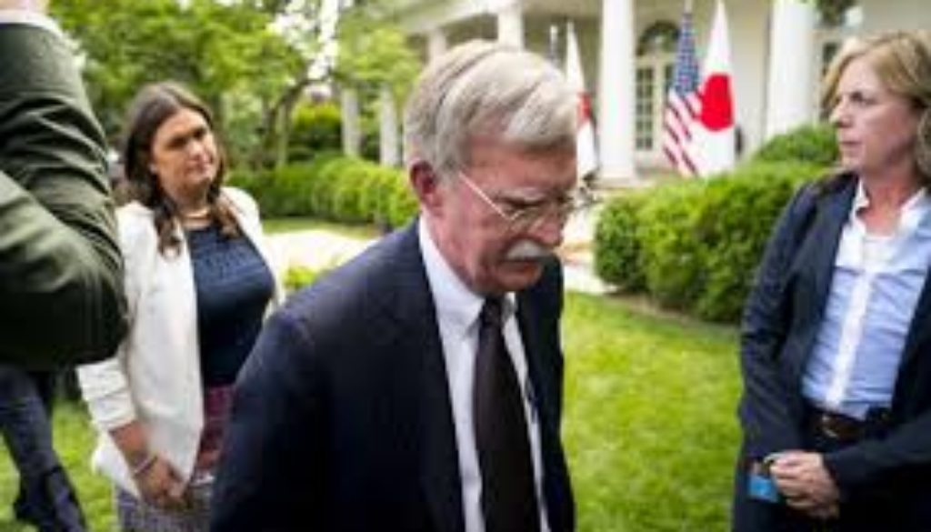 John-Bolton-Trumps-national-security-adviser-is-out.jpg