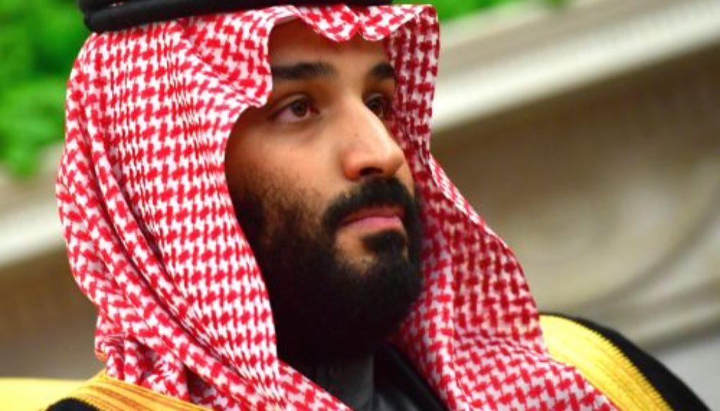 Khashoggi-murder-happened-under-my-watch-MBS-tells-PBS.jpg