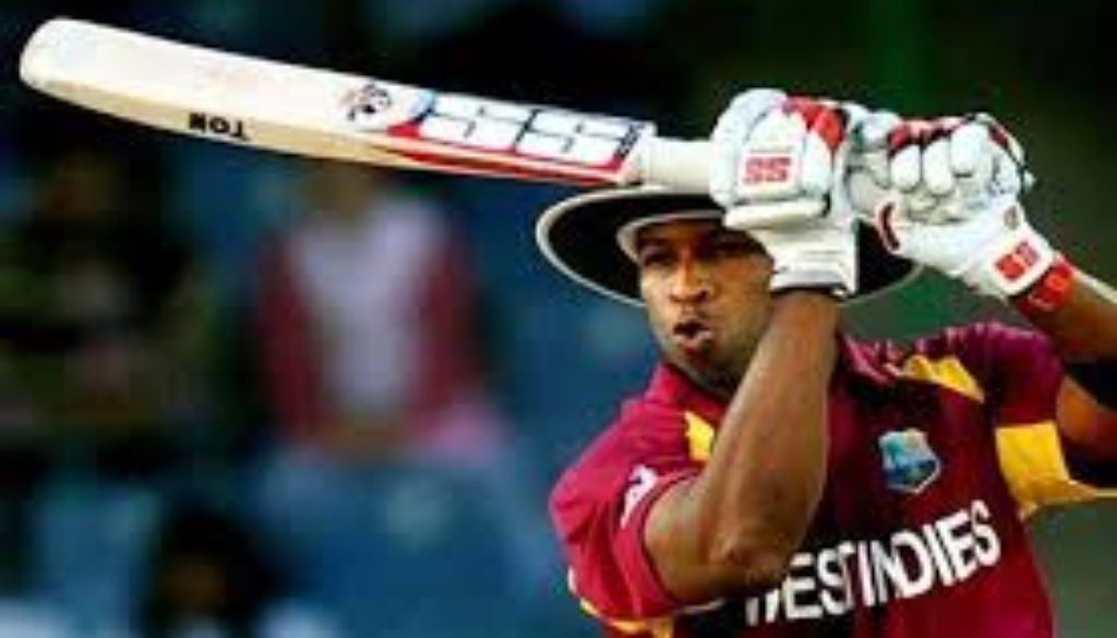 Kieron-Pollard-has-been-appointed-the-new-captain-of-the-West-Indies-one-day-and-Twenty20-teams..jpg