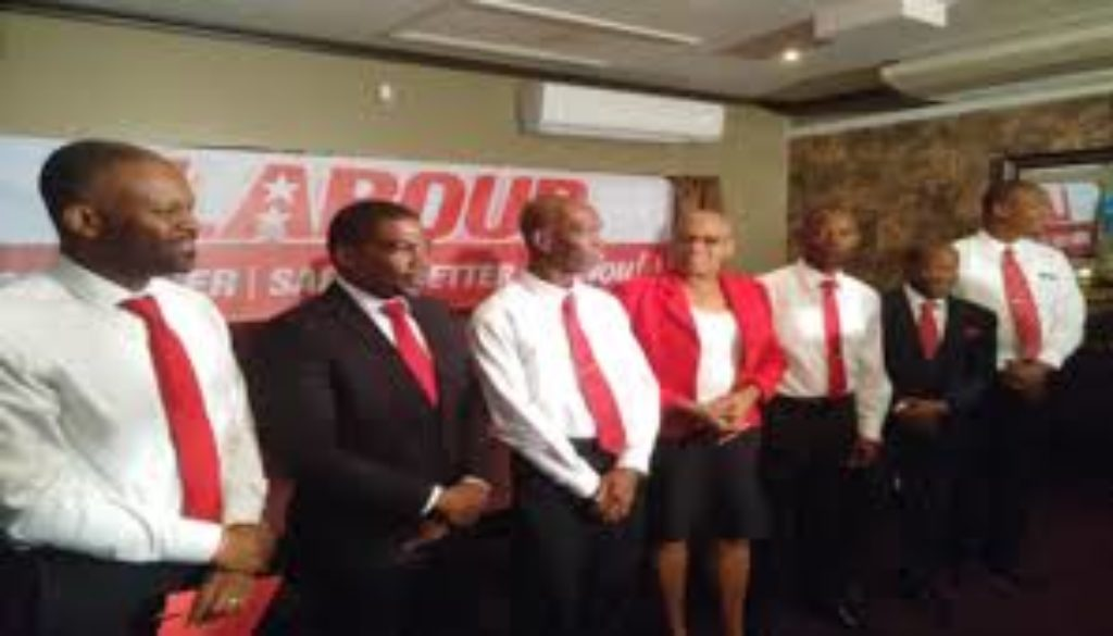 Labour-Party-condemns-PM-Timothy-Harris-move-to-disenfranchise-nationals-who-live-overseas.jpg
