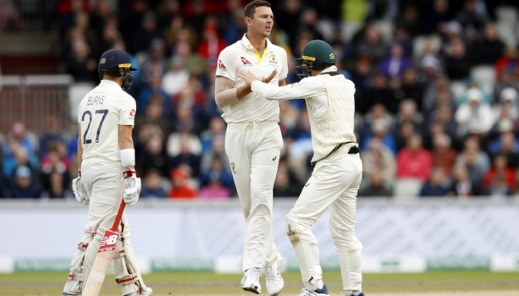 Late-England-wickets-give-Australia-control-of-fourth-Test.jpg