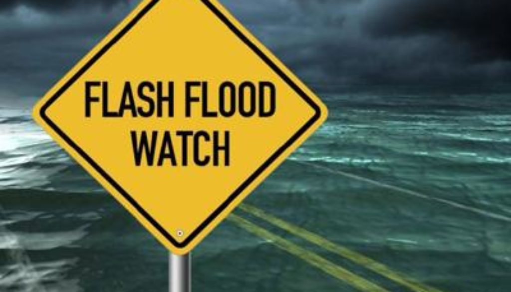 Low-lying-areas-and-flood-prone-portions-of-St-Kitts-and-Nevis-are-under-a-flashflood-watch..jpg