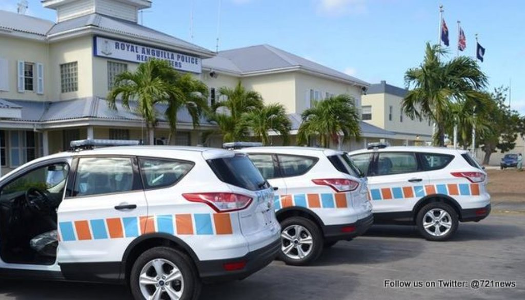 Man-charged-in-relation-to-Anguilla-woman's-murder.jpg