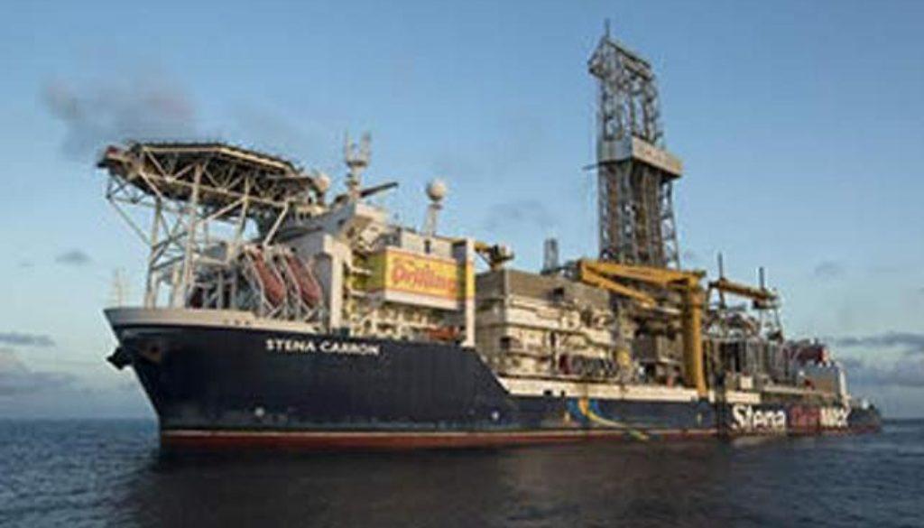 More-oil-discovered-off-Guyana.jpg