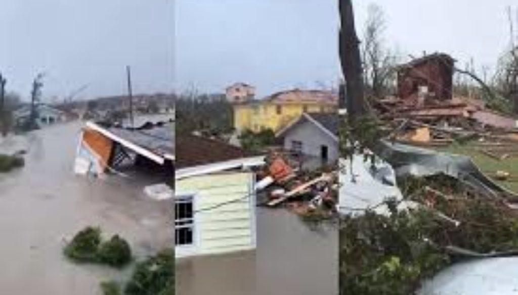 New-Disaster-Preparedness-Ministry-Created-in-The-Bahamas-on-Heels-of-Hurricane-Dorian.jpg