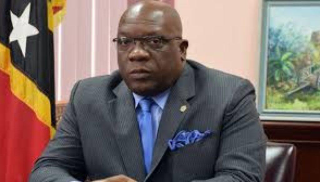 PM-Harris-accused-of-victimizing-civil-servant.jpg