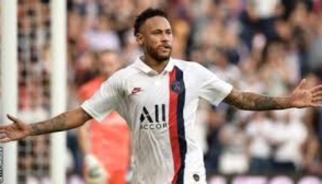 PSG-forward-Neymar's-European-ban-reduced-from-three-games-to-two.jpg