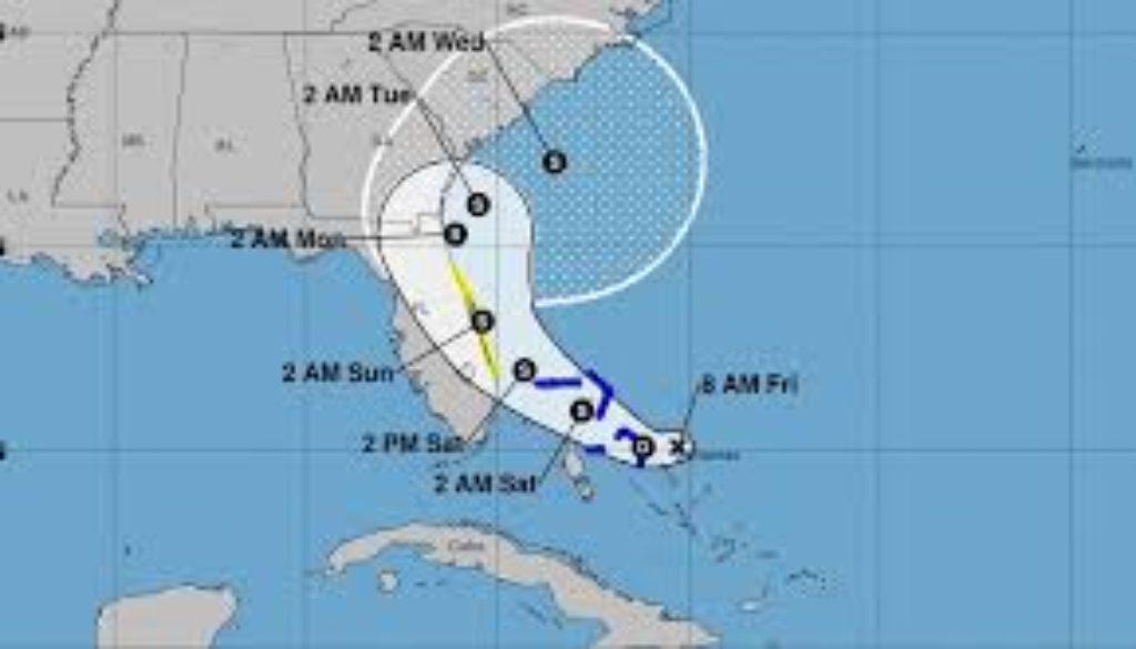 Passage-Of-New-Weather-Disturbance-in-the-Bahamas.jpg