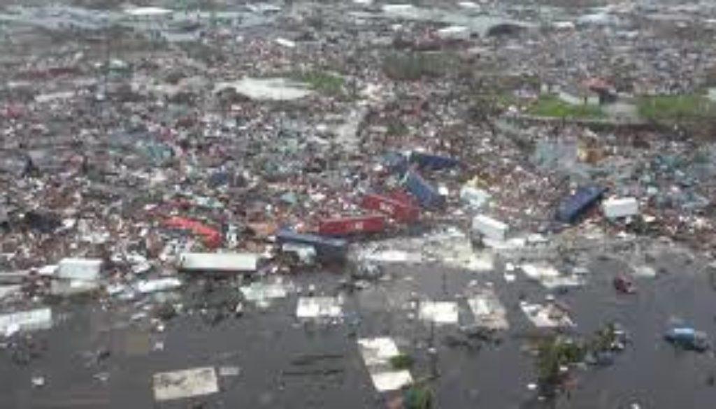 Scale-of-Bahamas-devastation-emerges-after-Dorian.jpg
