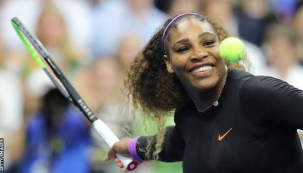 Serena-Williams-reaches-US-Open-final-and-will-face-Bianca-Andreescu.jpg
