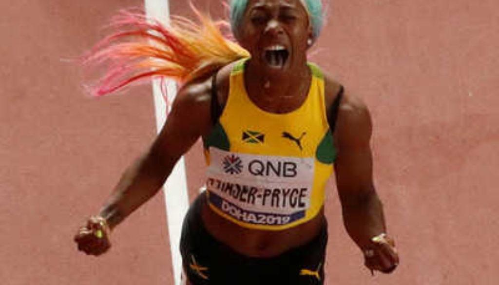 Shelly-Ann-Fraser-Pryce-has-won-the-100-metre-gold.jpg