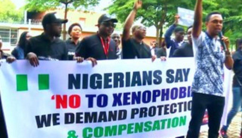 South-African-violence-Nigeria-recalling-top-diplomat.jpg