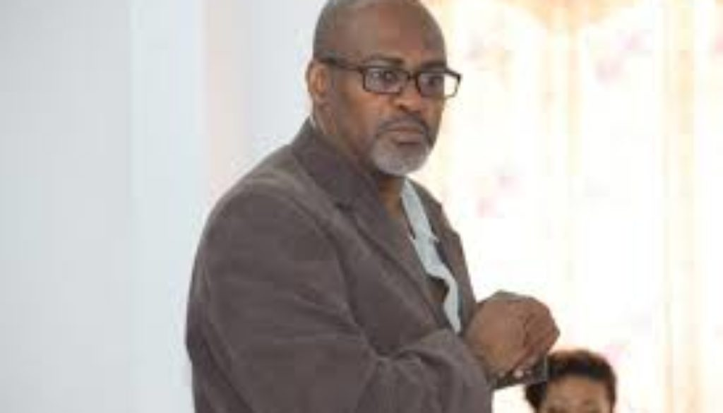 St-Kitts-and-Nevis-economy-was-better-under-Labour-Party-says-Wattley.jpg