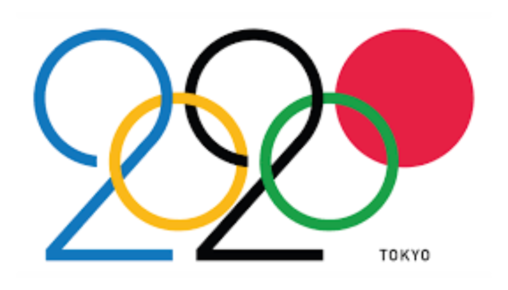 St.-Kitts-and-Nevis'-chance-to-have-representation-in-soccer-at-the-2020-Olympics-in-Japan.png