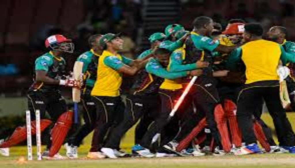 St.-Kitts-and-Nevis-Patriots-blaze-to-victory-in-thriller-against-Trinbago-Knight-Riders.jpg