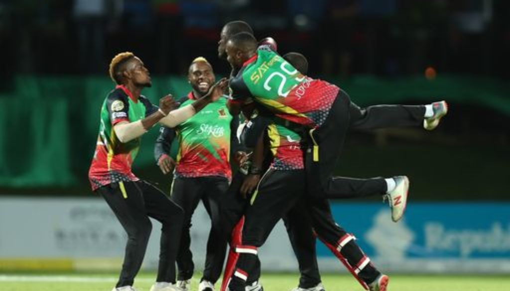 St.-Kitts-and-Nevis-Patriots-edge-Trinbago-Knight-Riders-in-super-over-thriller.jpg