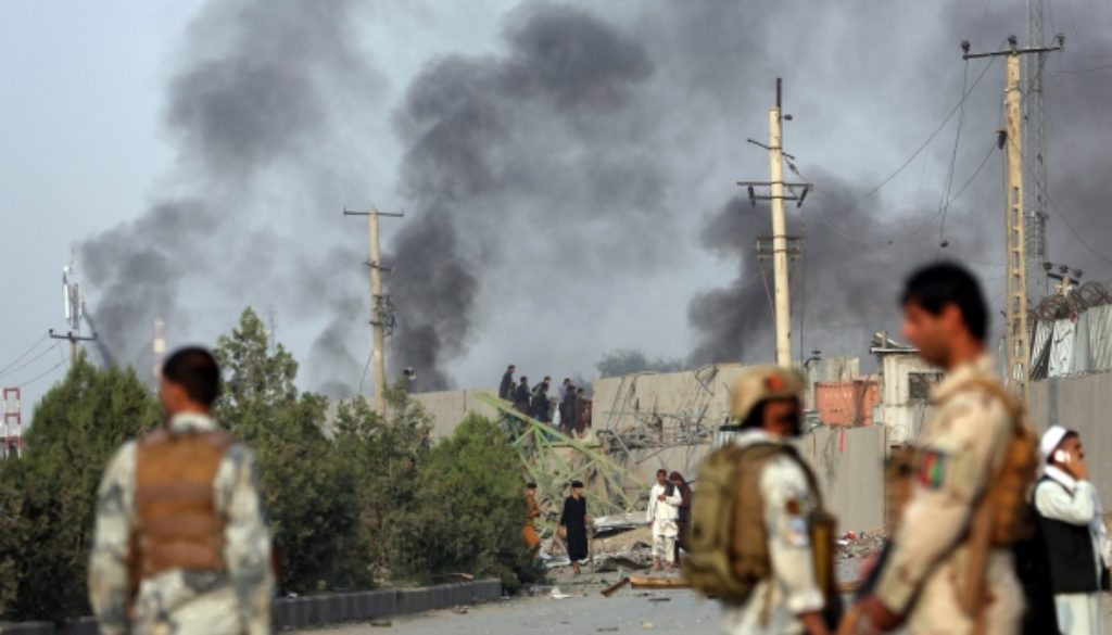Taliban-carry-out-deadly-attack-on-residential-compound-for-foreigners.jpg