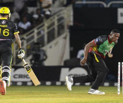 Tallawahs-lose-to-St-Kitts-Nevis-Patriots.jpg