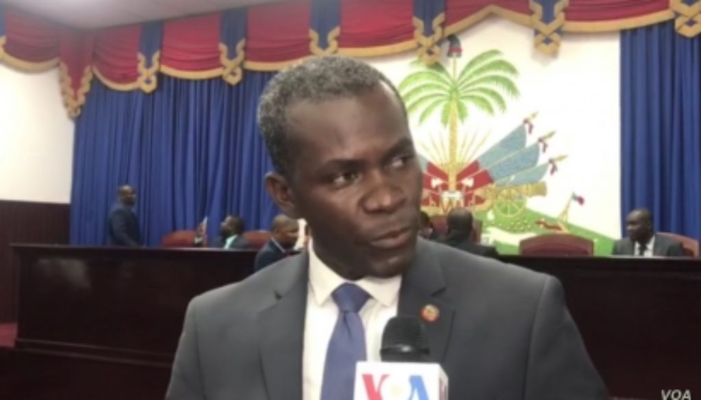 Tempers-Flare-Furniture-Fly-During-Haiti-Parliament-Vote-On-Prime-Minister.jpg