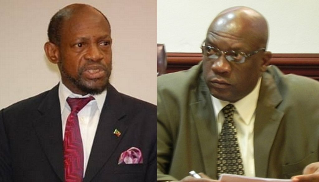 Tenure-of-Office-of-Prime-Minister-Bill-continuation-of-vendetta-against-Douglas.jpg