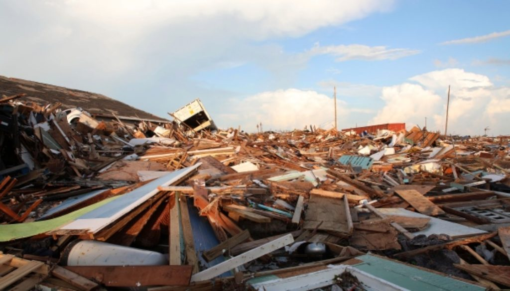 The-Bahamas-government-said-Wednesday-there-are-2500-people-on-its-list-of-those-missing-after-Hurricane-Dorian..jpg