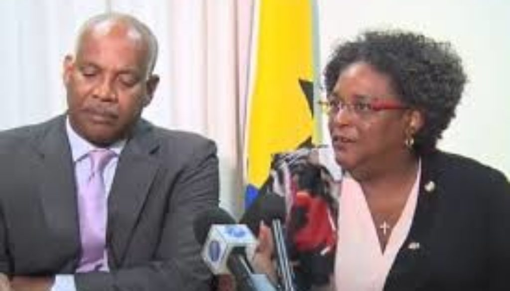 The-growing-intensity-of-weather-systems-is-the-new-norm-and-the-way-business-is-done-in-the-Caribbean-has-to-change-says-Barbados'-Prime-Minister-Mia-Mottley..jpg