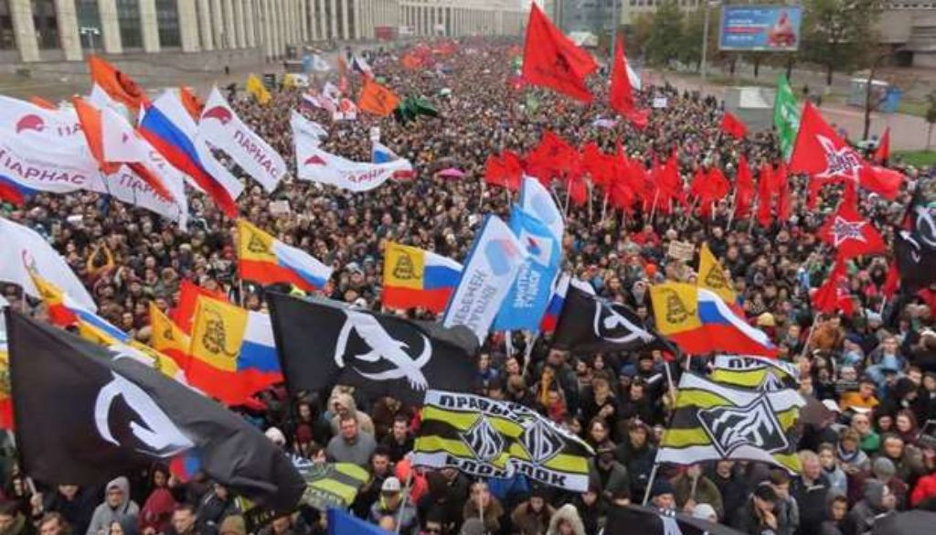Thousands-rally-in-Moscow-to-demand-release-of-jailed-protesters.jpg
