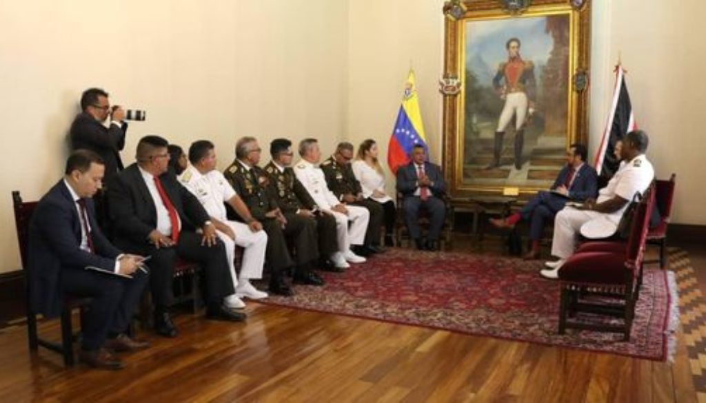 Trinidad-National-Security-Minister-meets-Maduro.jpg